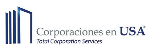 Corporaciones en USA